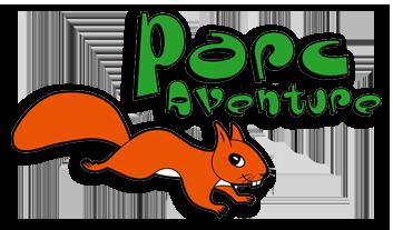 Parc-Aventure